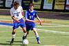 MHS Mens JV soccer vs Seven Hills 2015-08-22-33