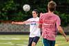 MHS Mens Soccer Alumni game 2015-08-01-97