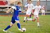 MHS Mens Soccer vs Deer Park 2015-9-22-25