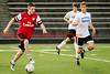 MHS Mens Soccer Alumni game 2015-08-01-100
