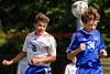 MHS Mens JV soccer vs Seven Hills 2015-08-22-34
