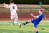 MHS Mens Soccer vs CHCA 2015-9-19-20