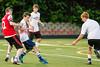 MHS Mens Soccer Alumni game 2015-08-01-102