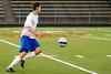 MHS Mens Soccer Alumni game 2015-08-01-104