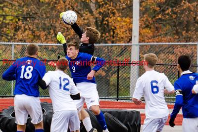 MHS Mens Soccer vs Carroll District Championship 2015-10-31-128
