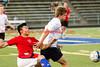 MHS Mens Soccer Alumni game 2015-08-01-106