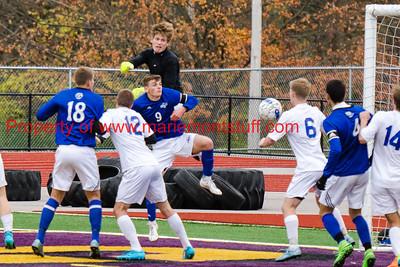 MHS Mens Soccer vs Carroll District Championship 2015-10-31-129