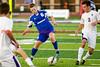 MHS Mens Soccer vs CHCA 2015-9-19-5
