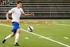 MHS Mens Soccer Alumni game 2015-08-01-103