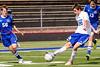 MHS Mens JV soccer vs Seven Hills 2015-08-22-27