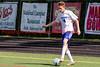 MHS Mens JV soccer vs Seven Hills 2015-08-22-31