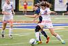 MHS Lady Warrior Soccer vs CCD 2015-08-29-3