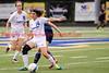 MHS Lady Warrior Soccer vs CCD 2015-08-29-4