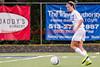MHS Lady Warrior Soccer vs CCD 2015-08-29-11