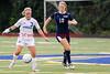 MHS Lady Warrior Soccer vs CCD 2015-08-29-1