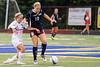MHS Lady Warrior Soccer vs CCD 2015-08-29-2