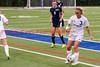 MHS Lady Warrior Soccer vs CCD 2015-08-29-13