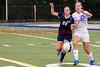 MHS Lady Warrior Soccer vs CCD 2015-08-29-16