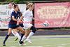 MHS Lady Warrior Soccer vs CCD 2015-08-29-5