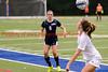 MHS Lady Warrior Soccer vs CCD 2015-08-29-8