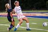 MHS Lady Warrior Soccer vs CCD 2015-08-29-12