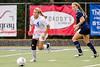 MHS Lady Warrior Soccer vs CCD 2015-08-29-7
