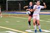 MHS Lady Warrior Soccer vs CCD 2015-08-29-17