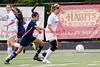 MHS Lady Warrior Soccer vs CCD 2015-08-29-6