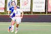 MHS Lady Warrior soccer vs Seven Hills 2015-08-22-4