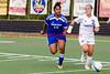 MHS Lady Warrior soccer vs Seven Hills 2015-08-22-6