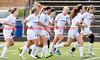 MHS Lady Warrior soccer vs Seven Hills 2015-08-22-18