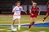 MHS Lady Warrior Soccer vs Deer Park 2015-09-23-4