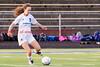 MHS Lady Warrior soccer vs Seven Hills 2015-08-22-12