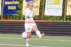 MHS Lady Warrior soccer vs Seven Hills 2015-08-22-3