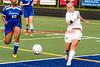 MHS Lady Warrior soccer vs Seven Hills 2015-08-22-7