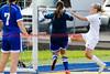 MHS Lady Warrior soccer vs Seven Hills 2015-08-22-11