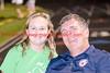 MHS Lady Warrior Soccer vs Deer Park 2015-09-23-78