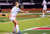 MHS Womens Soccer vs Wyoming 2016-10-25-45