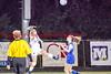 MHS Womens Soccer vs Madeira 2016-10-13-31