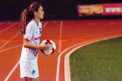 MHS Womens Soccer vs Wyoming 2016-10-25-39