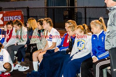 MHS Womens Soccer vs Wyoming 2016-10-25-31