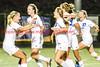 MHS Womens Soccer vs Madeira 2016-10-13-41