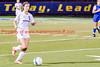 MHS Womens Soccer vs Madeira 2016-10-13-30