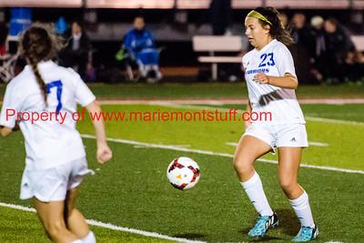 MHS Womens Soccer vs Wyoming 2016-10-25-38