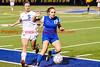 MHS Womens Soccer vs Madeira 2016-10-13-36