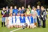 MHS Womens Soccer vs Madeira 2016-10-13-55