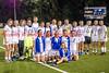 MHS Womens Soccer vs Madeira 2016-10-13-56