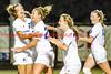MHS Womens Soccer vs Madeira 2016-10-13-40