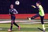 MHS Womens Soccer vs Wyoming 2016-10-25-44