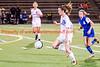 MHS Womens Soccer vs Madeira 2016-10-13-17